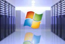 Photo of 5 Best Windows VPS Hosting Providers