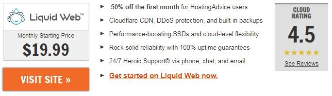 LiquidWeb.com