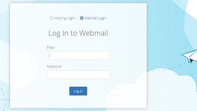 Photo of Bluehost Webmail Login Best Hosting